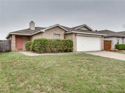 Leased | 1048 Port Sullivan Drive Little Elm, Texas 75068 1