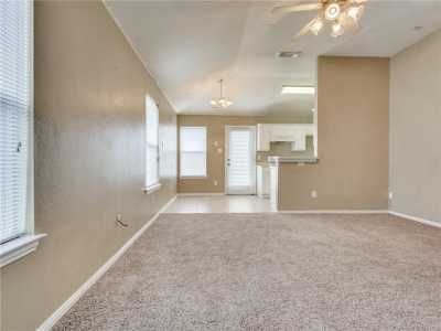 Leased | 1048 Port Sullivan Drive Little Elm, Texas 75068 3