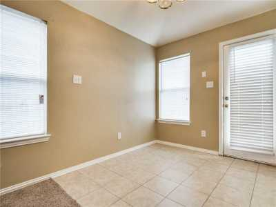 Leased | 1048 Port Sullivan Drive Little Elm, Texas 75068 4