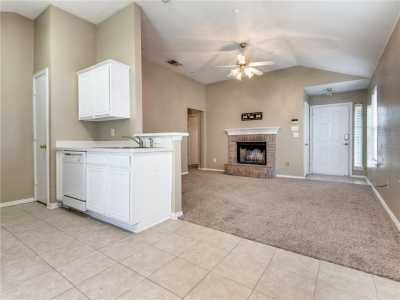 Leased | 1048 Port Sullivan Drive Little Elm, Texas 75068 8