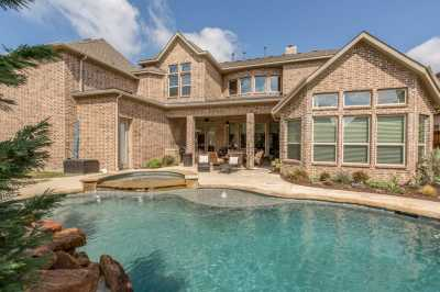 Sold Property | 4153 Forest Park Lane Frisco, Texas 75033 28