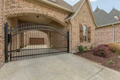 Sold Property | 4153 Forest Park Lane Frisco, Texas 75033 33