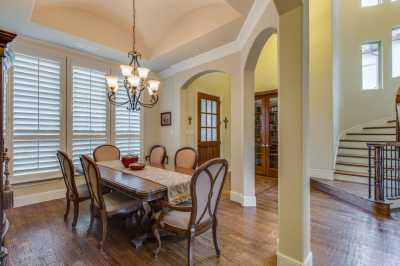 Sold Property | 4153 Forest Park Lane Frisco, Texas 75033 3