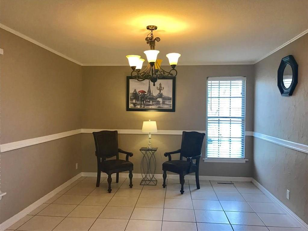 Sold Property | 1722 Addington Street Irving, Texas 75062 0