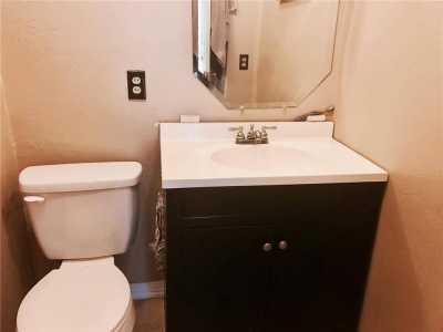 Sold Property | 1722 Addington Street Irving, Texas 75062 3