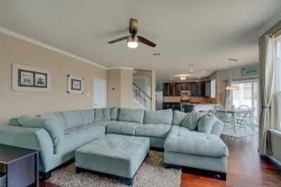 Sold Property   10375 Cedar Lake Drive Providence Village, Texas 76227 9