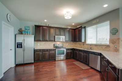 Sold Property   10375 Cedar Lake Drive Providence Village, Texas 76227 10