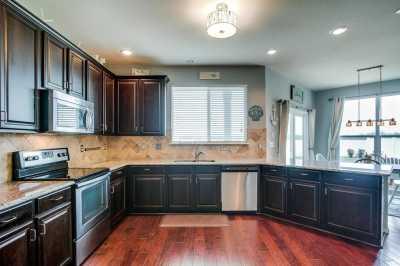 Sold Property   10375 Cedar Lake Drive Providence Village, Texas 76227 11