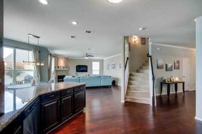 Sold Property   10375 Cedar Lake Drive Providence Village, Texas 76227 12