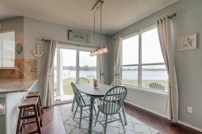 Sold Property   10375 Cedar Lake Drive Providence Village, Texas 76227 13