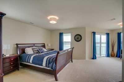 Sold Property   10375 Cedar Lake Drive Providence Village, Texas 76227 14