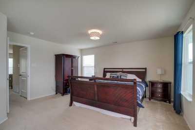 Sold Property   10375 Cedar Lake Drive Providence Village, Texas 76227 15