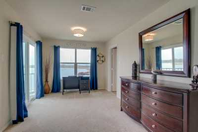 Sold Property   10375 Cedar Lake Drive Providence Village, Texas 76227 16