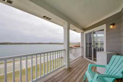 Sold Property   10375 Cedar Lake Drive Providence Village, Texas 76227 17