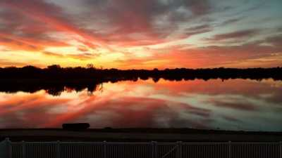 Sold Property   10375 Cedar Lake Drive Providence Village, Texas 76227 18
