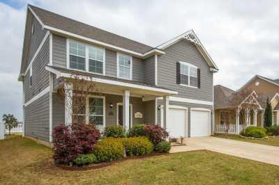 Sold Property   10375 Cedar Lake Drive Providence Village, Texas 76227 1