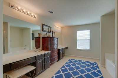 Sold Property   10375 Cedar Lake Drive Providence Village, Texas 76227 19