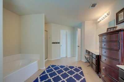 Sold Property   10375 Cedar Lake Drive Providence Village, Texas 76227 20