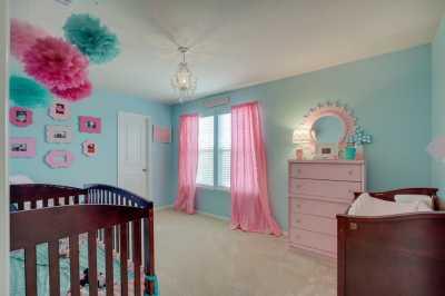 Sold Property   10375 Cedar Lake Drive Providence Village, Texas 76227 21