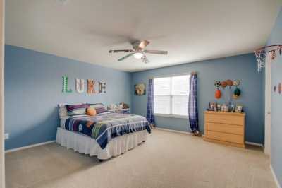 Sold Property   10375 Cedar Lake Drive Providence Village, Texas 76227 22