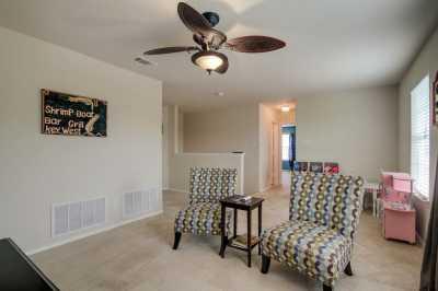 Sold Property   10375 Cedar Lake Drive Providence Village, Texas 76227 23