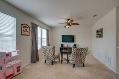 Sold Property   10375 Cedar Lake Drive Providence Village, Texas 76227 24