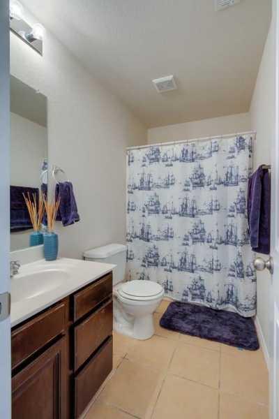 Sold Property   10375 Cedar Lake Drive Providence Village, Texas 76227 25