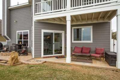 Sold Property   10375 Cedar Lake Drive Providence Village, Texas 76227 26
