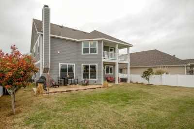 Sold Property   10375 Cedar Lake Drive Providence Village, Texas 76227 28