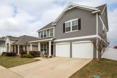 Sold Property   10375 Cedar Lake Drive Providence Village, Texas 76227 2