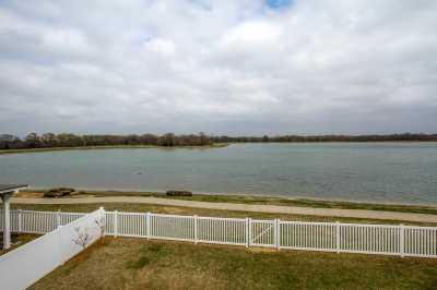 Sold Property   10375 Cedar Lake Drive Providence Village, Texas 76227 29
