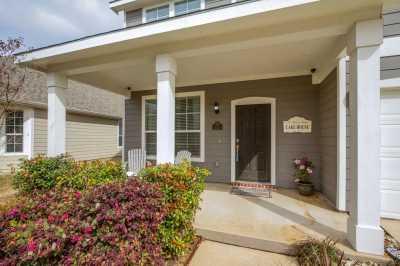 Sold Property   10375 Cedar Lake Drive Providence Village, Texas 76227 3
