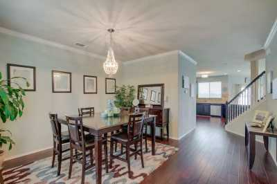 Sold Property   10375 Cedar Lake Drive Providence Village, Texas 76227 4