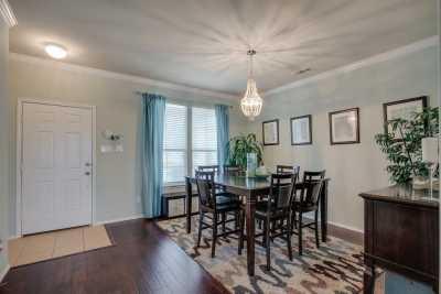Sold Property   10375 Cedar Lake Drive Providence Village, Texas 76227 5