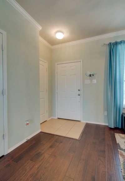 Sold Property   10375 Cedar Lake Drive Providence Village, Texas 76227 6