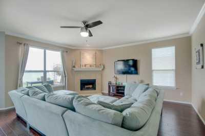 Sold Property   10375 Cedar Lake Drive Providence Village, Texas 76227 7