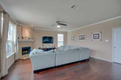 Sold Property   10375 Cedar Lake Drive Providence Village, Texas 76227 8