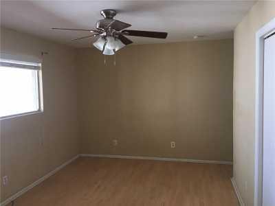 Sold Property | 4035 Holland Avenue Dallas, Texas 75219 5
