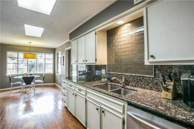 Sold Property | 6919 Leameadow Drive Dallas, Texas 75248 10