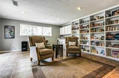 Sold Property | 6919 Leameadow Drive Dallas, Texas 75248 17
