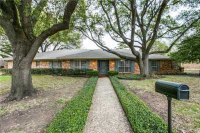 Sold Property | 6919 Leameadow Drive Dallas, Texas 75248 1