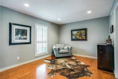Sold Property | 6919 Leameadow Drive Dallas, Texas 75248 3
