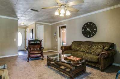 Sold Property | 3005 Lambert Drive Mesquite, Texas 75150 2