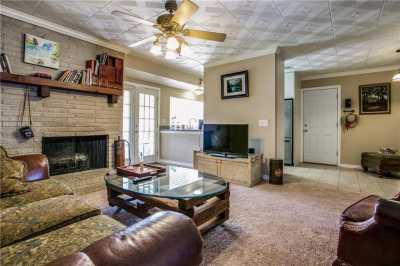Sold Property | 3005 Lambert Drive Mesquite, Texas 75150 4