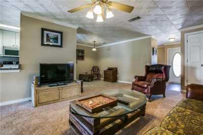 Sold Property | 3005 Lambert Drive Mesquite, Texas 75150 5