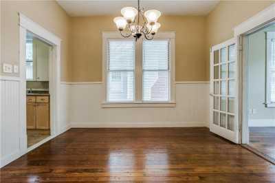 Sold Property | 6011 Worth Street Dallas, Texas 75214 11