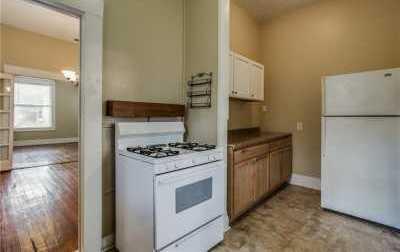 Sold Property | 6011 Worth Street Dallas, Texas 75214 13