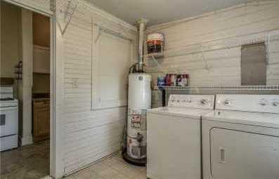 Sold Property | 6011 Worth Street Dallas, Texas 75214 17