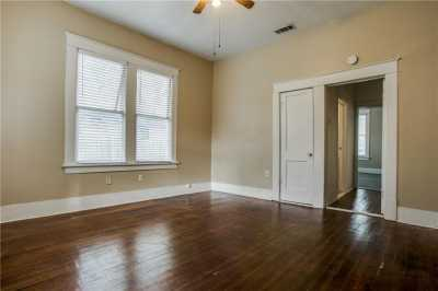 Sold Property | 6011 Worth Street Dallas, Texas 75214 19