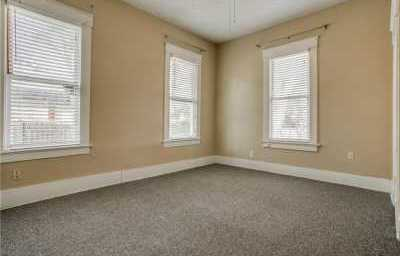 Sold Property | 6011 Worth Street Dallas, Texas 75214 20